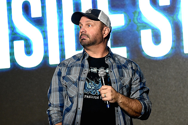 garth brooks sxsw keynote