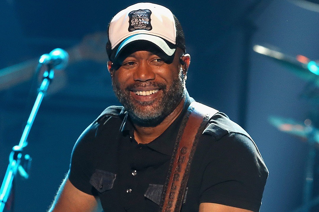 Darius rucker will be at the 2017 acm awards and the ncaa final four m4hsunfo