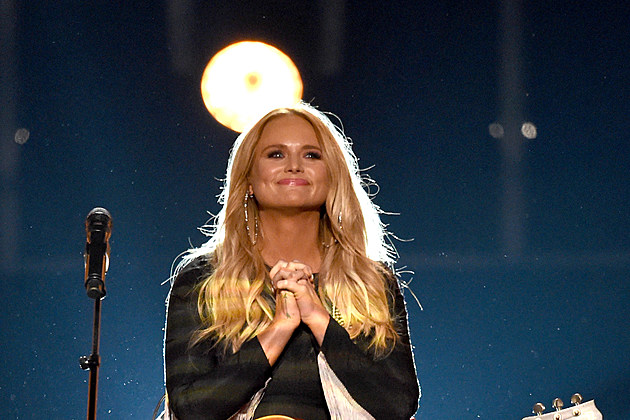Kiss country sounds off about the 2017 acm awards for Miranda lambert tin man performance