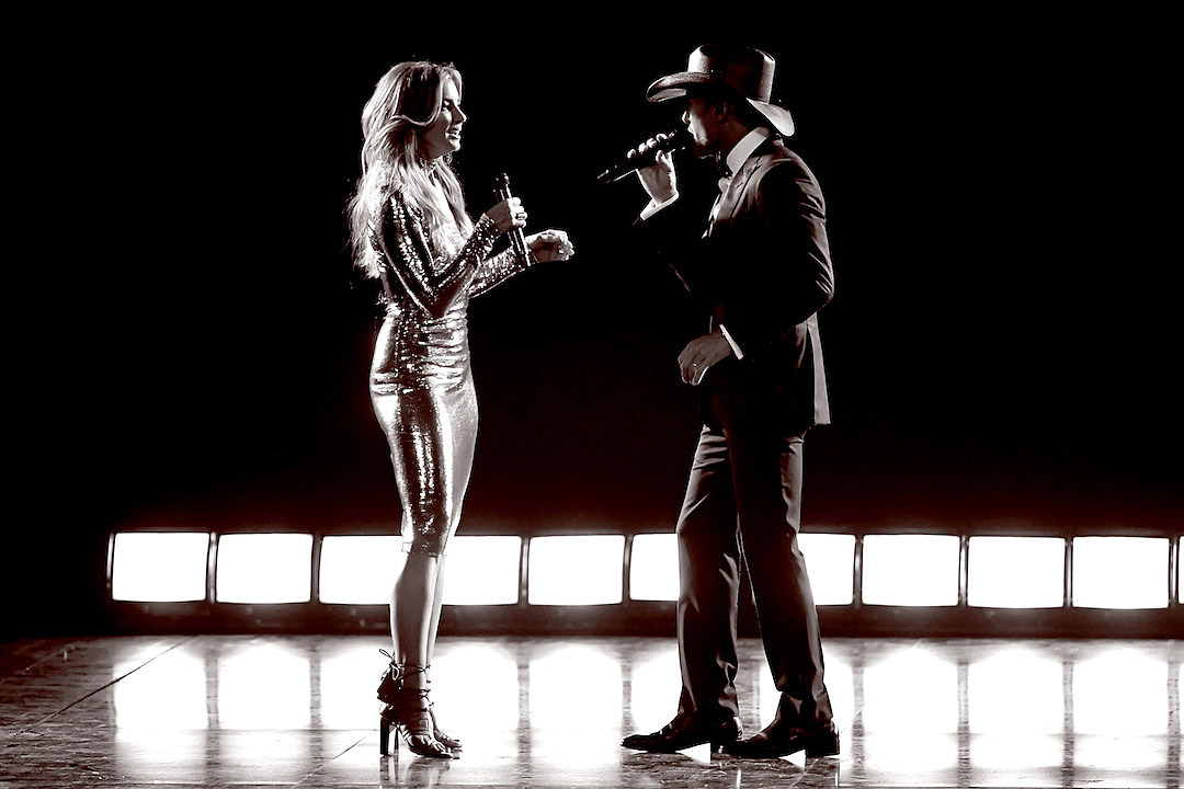 Tim McGraw, Faith Hill Added to Hurricane Benefit Concert