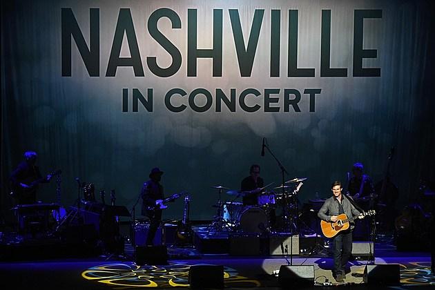 39 nashville 39 stars ready for global 2017 tour for Nashville star home tour