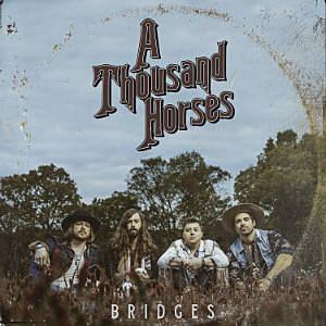 A Thousand Horses Bridges