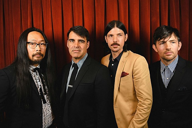 avett brothers top 10