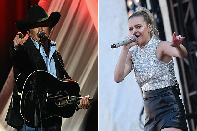 2017 ACM Honors performers