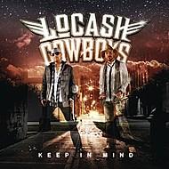 LoCash Keep in Mind