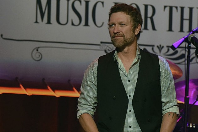 craig morgan business