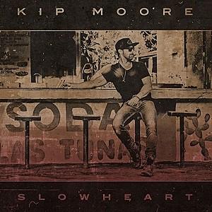 Kip Moore Slowheart