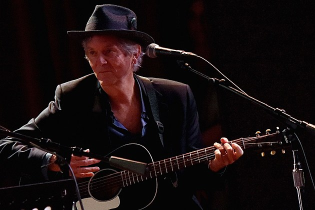 Rodney Crowell 2017 tour cancellation