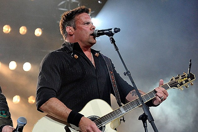 Troy Gentry 911 audio helicopter crash