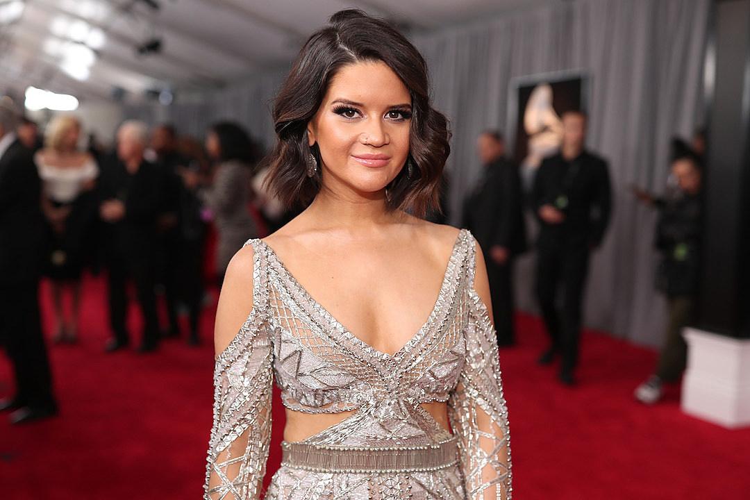 Grammys: 2018 GRAMMY Awards Red Carpet Arrivals Red Carpet T