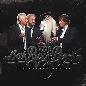 oak-ridge-boys1.jpg?w=300&h=300&q=75