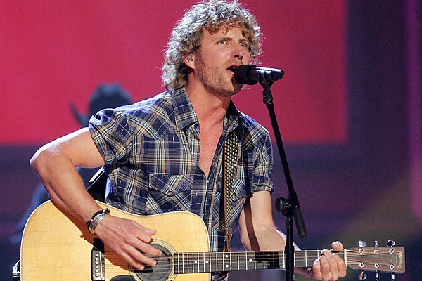 an opinion about a controversial song about september 11th by toby keith Do stars' views on iraq matter  a good use of celebrity to influence public opinion  war celebrities had the right to speak after september 11th 2001,.