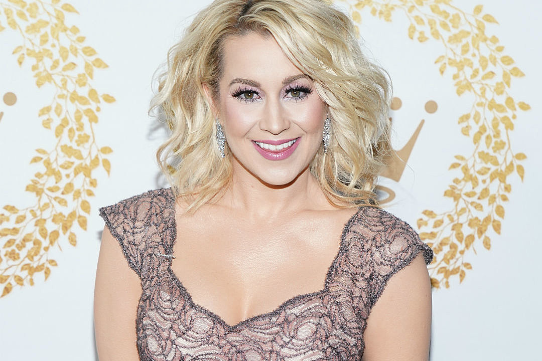 The Boot News Roundup: Kellie Pickler to Star in New Hallmark Channel Movie + More