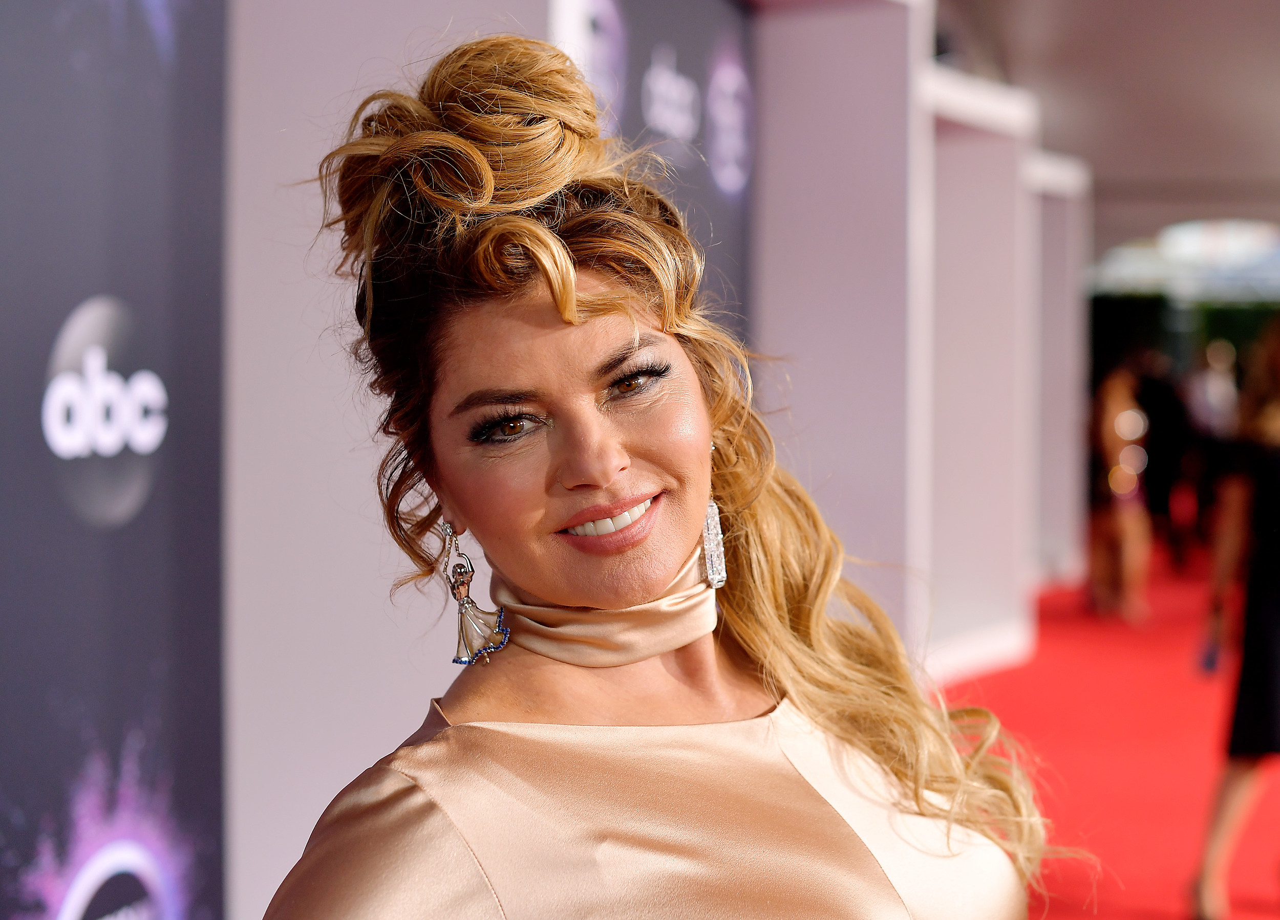 5 New Artists Shania Twain Fans Must Hear