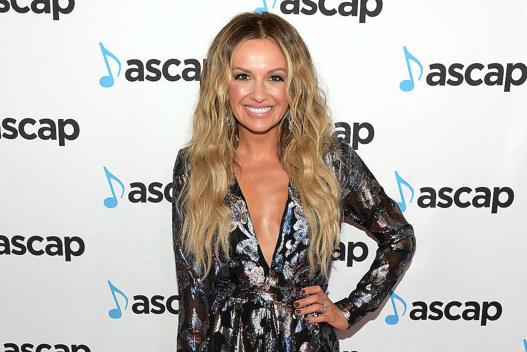 Carly Pearce's Next Album Will Showcase Her 'Evolution' as an Artist and a Woman