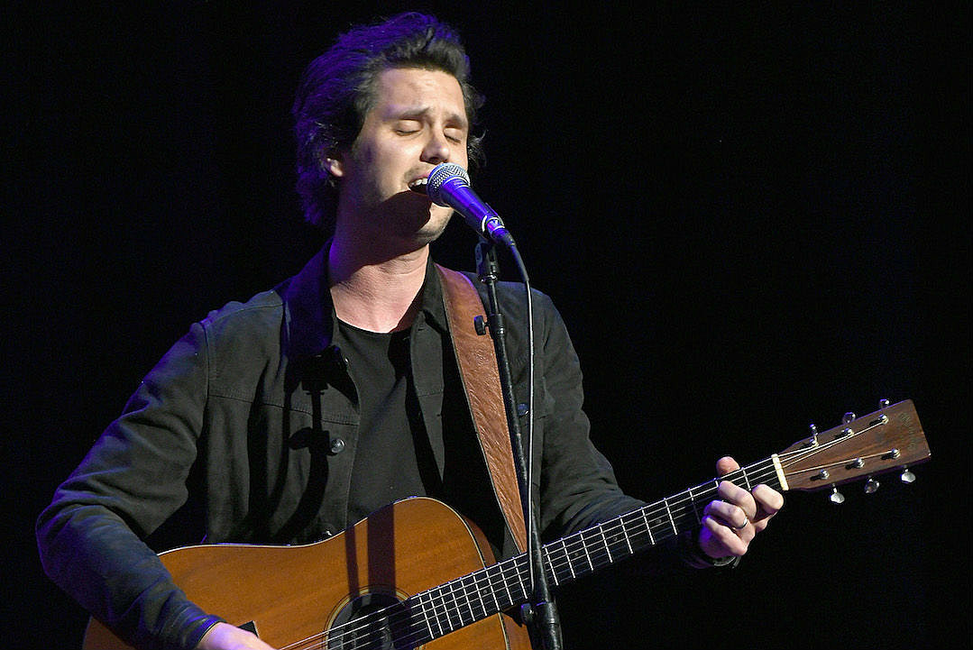 Interview: Steve Moakler's 'Blue Jeans' Tells His Story, Pocket By Pocket